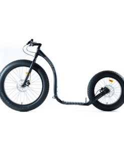 Kickbike Fat Max