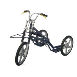 Axaeco Cart Junior