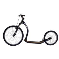 Kickbike Gravity M10