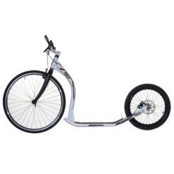 Kickbike Gravity Pulka R